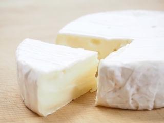チーズ.jpeg