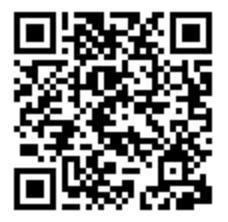 メルマガQRコード.jpg