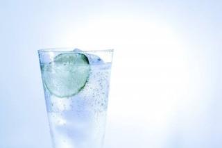 炭酸水.jpg
