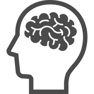 脳疲労.png